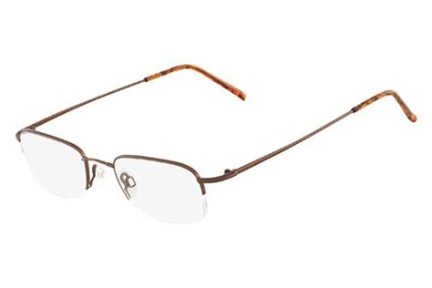 flexon flexon 607 eyeglasses free shipping go optic