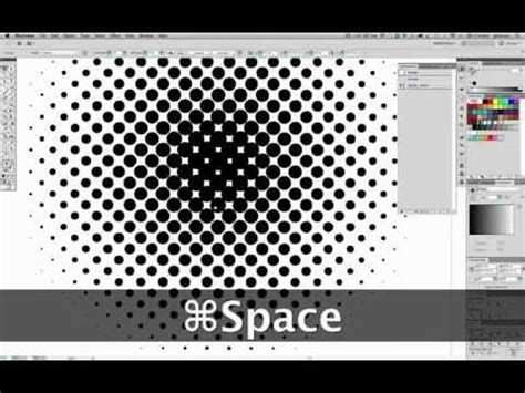 illustrator newsletter tutorial 17 best images about tutorials on pinterest texture