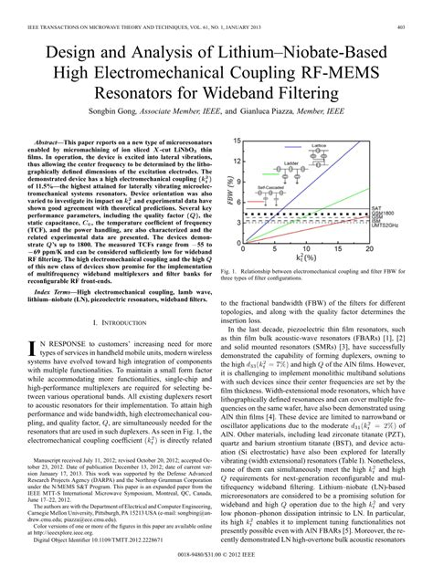 pattern based analysis of bpel4ws design and analysis of pdf download available