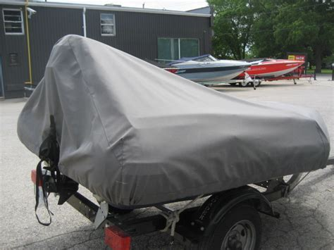 Custom Car Covers Ontario Pier 74 187 Zodiak Covers