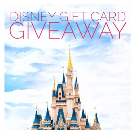 Disneyland Giveaway 2017 - jenns blah blah blog nm mom lifestyle blogger foodie diyer