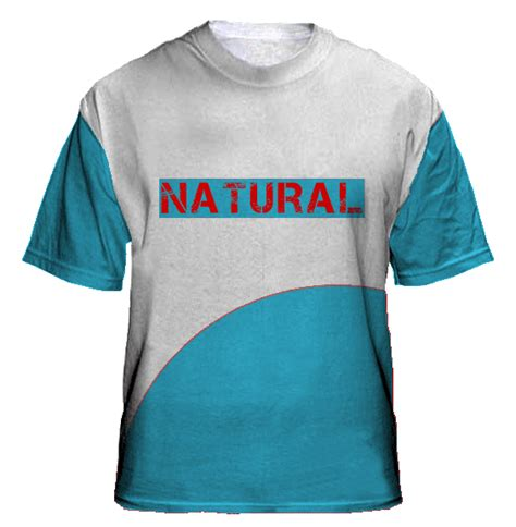kaos halen tshirt design collections t shirts design