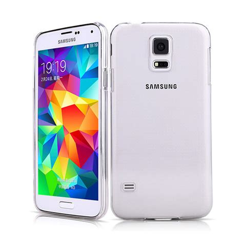 mobile phone s5 original unlocked mobile phone mobile phone cell phone