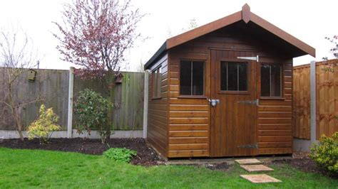 Garages In Suffolk by Superior Shed In Suffolk Free Delivery Installation