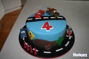 cars huggies birthday cake gallery huggies