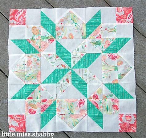 quilt pattern star of bethlehem 10 best images about quilts big blocks on pinterest