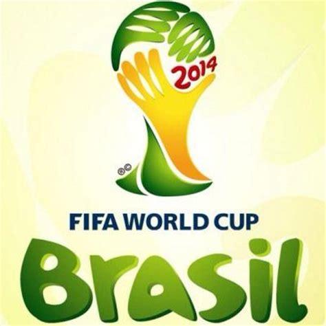 Brasilien Wm Brasilien 2014 Der Wm Newsticker 1 Hochgepokert