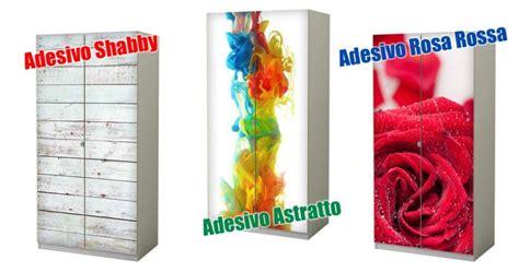 carta adesiva per rivestire armadio carta adesiva per mobili rivesti i mobili con