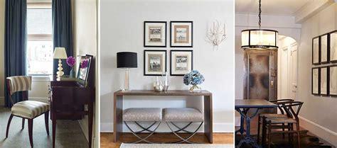 Interior Lighting Guide by Home Interior Lighting Guide Sensational Color
