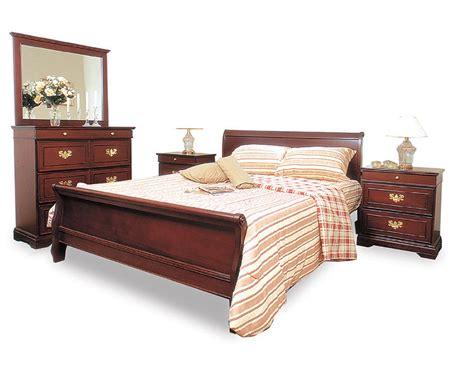 cama hospital website lexington ropa de cama fabulous sistema de de ropa de