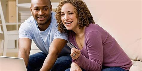 Does A Criminal Record Affect Credit Score Is My Rental History Affected By My Spouse S Credit Record