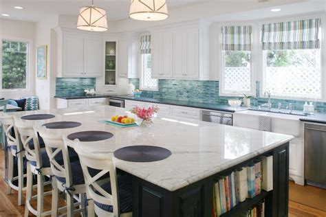backsplash around window backsplash around window kitchen traditional with