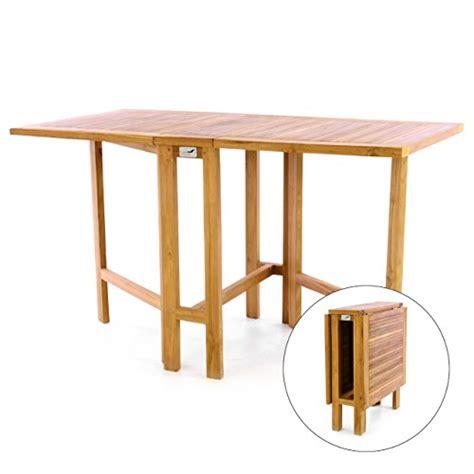 Gartentisch Holz Ikea
