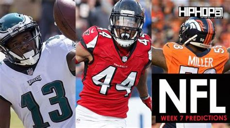 Football Week 7 Sleepers by Hhs1987 S Terrell Thomas 2017 Nfl Week 7 Predictions Sleepers The Three O Five