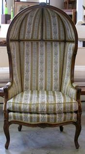 french canopy chair french canopy chair love it for the love of canopy