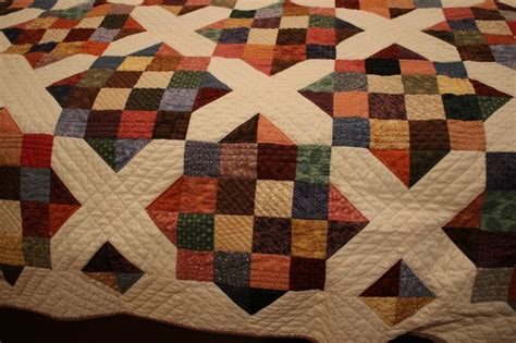 Crossroads Quilt Block by Arkansas Crossroads Quilt Pattern Search Images