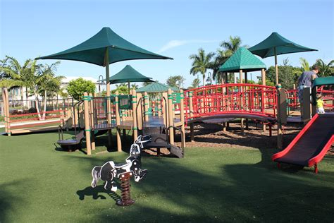Royal Detox Wellington Florida by 10 Best Parks In Palm County South Florida Finds