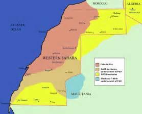 sahrawi arab democratic republic 1983 doomsday