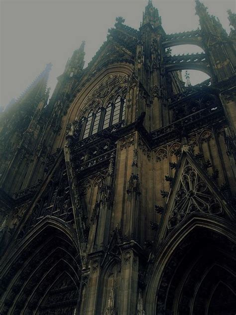 gothic design tumblr mrk5lvyogh1qan9zxo1 500 jpg