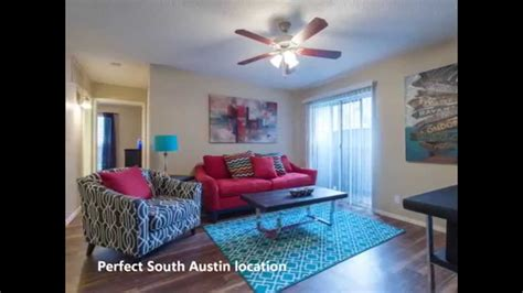 cheap 1 bedroom apartments austin tx 1 bedroom apartments in austin 28 images 5 great value