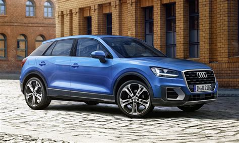 Audi Q2 Price by We Local Pricing For The Audi Q2 Range Car