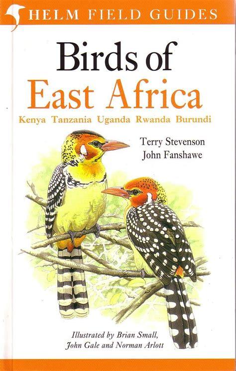50 top birding in kenya books birds of east africa kenya tanzania uganda rwanda