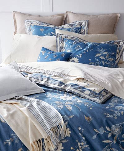 lauren ralph lauren bedding ralph josephina comforter sets bedding collections bed bath macy s