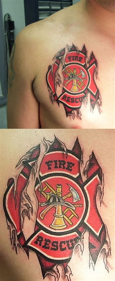 tattoo apprenticeship chicago 51 best chicago fire images on pinterest chicago fire