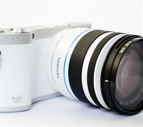 Kamera Canon Lengkap Dengan Gambar 3 kamera digital lengkap dengan bluetooth foto co id