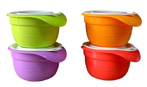 Bowl Tupperware tupperware bowl with lid www pixshark images