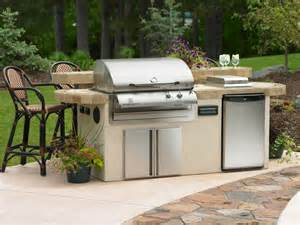 Simple Outdoor Kitchen Ideas Top Outdoor Kitchen Designs Decosee Com
