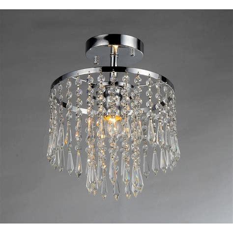 1 light mini chandelier warehouse of seek 1 light mini chandelier