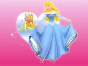 aurora princess aurora photo 17423026 fanpop