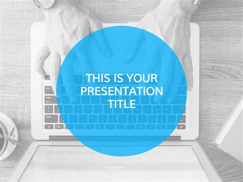 free slides templates free presentation template corporate and professional