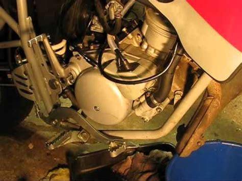 Sachs Motor Oljebyte by Vilken Olja Derbi Senda Begagnad Bil