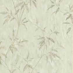 Maroon Bedroom Ideas light green bamboo textured wallpaper asian wallpaper