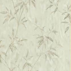 Light green bamboo textured wallpaper asian wallpaper by