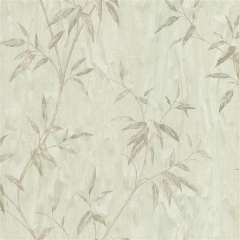 Cream Kitchen Tile Ideas by Wallpaper Interior Texture Green Creativity Rbservis Com