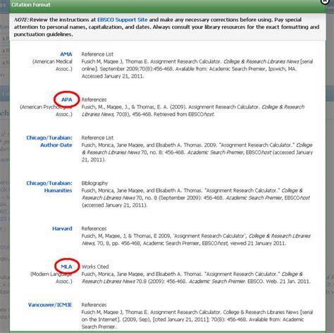 how to cite in text citation mla format granitestateartsmarket com
