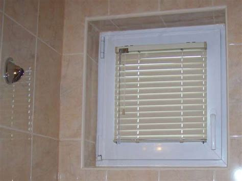 small bathroom window ideas small windows for bathrooms small bathroom window sizes