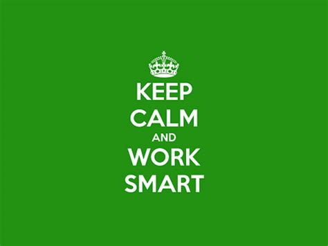 at work how to work less achieve more and regain your balance in an always on world books achieve more at work work smarter xeratek
