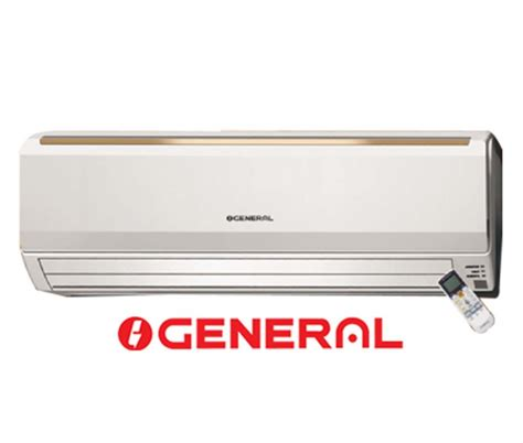 Ac Central Samsung general asga24aet 2 ton air conditioner price in