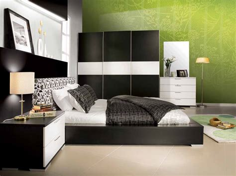 Arranging Bedroom Furniture by Ideas For Arranging Bedroom Furniture Liberty Interior