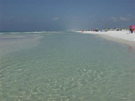 Santa Rosa Beach Fotos   Fotos dos viajante de Santa Rosa Beach, Florida Panhandle   TripAdvisor