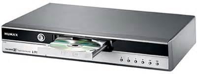 format hard drive for humax tivopedia humax drt800
