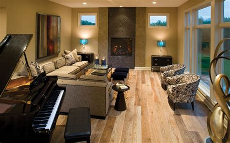 Arts And Crafts Style Homes Interior Design piano rooms music rooms house plans and more