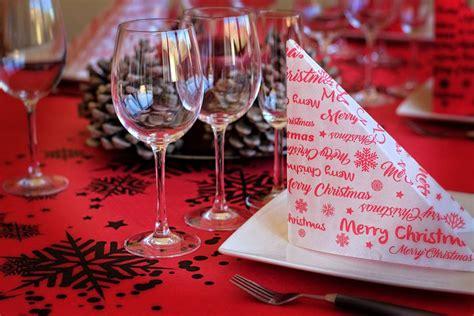 imagenes decorar en navidad servilletas navide 241 as servilletas para navidad decora