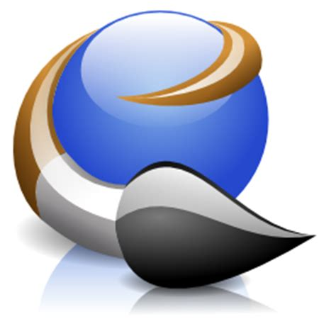 Convertir Imagenes Png A Ico | informaticos de la web convertir imagen a ico