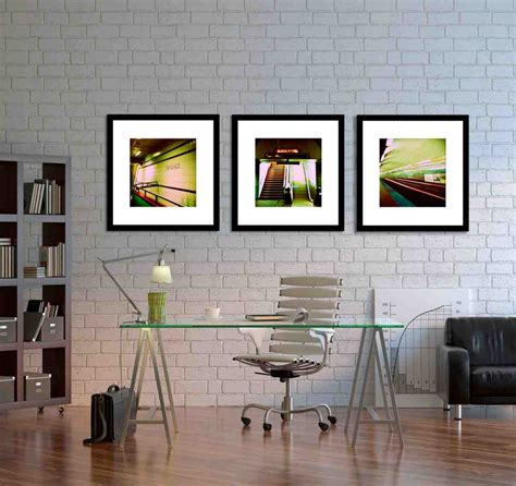 new office decorating ideas office decorating ideas pictures decor ideasdecor ideas