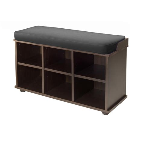 small storage bench for entryway small entryway shoe storage ideas gallery of image of